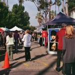"""High End Flea Market"" by PaulVictorLaughlin"