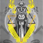 """""""Icon:Wolf"""" by BasicShift"""