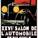 """""""Salon De L"""