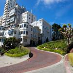 """Lombard St."" by AlainPicard"
