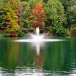 """Autumn at Murray Hill"" by jbjoani2"