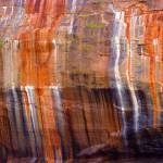 """Painted Rocks"" by Dullinger"
