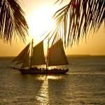 """""""Key West sunset"""" by jbjoani2"""