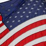 """American Flag"" by thephotodiaries"