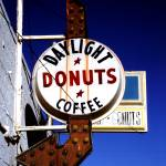 """Donuts #2"" by Freeman_Photographic"