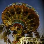 """""""Spin"""" by klynn"""