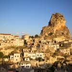 """""""020 - Cappadocia"""" by moravec"""