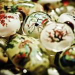 """Miniature Art"" by MichaelOh"