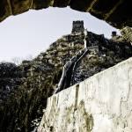 """Great Wall"" by MichaelOh"