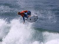Surfing Air2