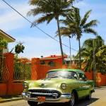 """1955 Oldsmobile"" by JeffStephenson"