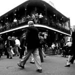 """Bourbon Street"" by MikePabst"
