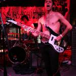 """Scissors for Lefty 3 @ The Blind Pig 160307"" by shortsharpshot"