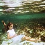"""""""Ocean deep"""" by elenakalis"""