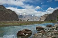 Beautiful Pakistan