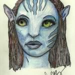 """Avatar"" by adenac"