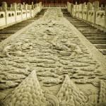 """Entrance, Forbidden City, China"" by MichaelOh"