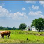 """Lancaster County"" by jameslwoodard"