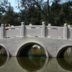 """Chinese Garden, Huntington Library"" by KatherineErickson"