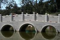 Chinese Garden, Huntington Library
