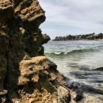 """Rocks"" by KatherineErickson"