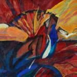 """Rising Sea"" by vladimir77"