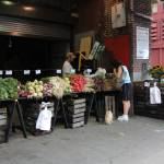 """""""New York City Market"""" by Ffooter"""