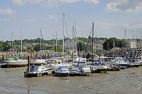Ryde Harbour (24271-RDA)
