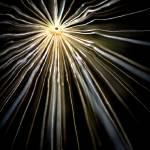 """burst of light"" by Nikki11"