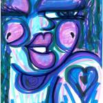"""""""Cutie2"""" by ArtNjeri"""