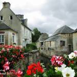 """Bayeux, Normandy 2010"" by jbjoani2"
