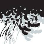 """Kimono Flowers"" by Hikaru811"