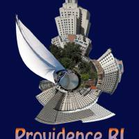 providence by Alexandr Grichenko