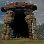 """""""Cave"""" by AllyanaZiolko"""