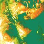 """Image 30"" by RudolphPoyorena"