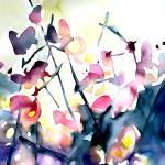 """""""Windblown"""" by jansart"""