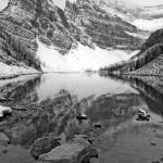 """Lake Agnes"" by pmgraham"