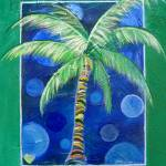 """""""Peace Palm"""" by KAbrahamson"""