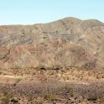 """Death Valley"" by thatsinteresting"