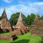 """""""Kingdom of Ayutthaya"""" by meganjparker"""
