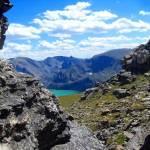 """Rocky Mountain National Park 2"" by EdmondHogge"