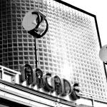 """Arcade"" by DickGoodman"