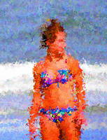 097__1 impressionist or who dat
