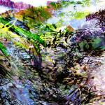 """""""NaturScape_HeavnEarth-1"""" by SuzanneSilkCollection"""