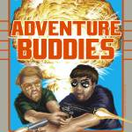 """Adventure Buddies Episode 1: It Begins Again"" by swellzombie"
