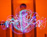 Light Art 3