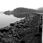 """Newfoundland Scenery"" by melking"