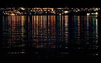 City Lights Upon the Water (1)