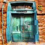 """""""Fallout Shelter"""" by ScovoPhoto"""