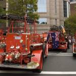 """""""Antique Fire Engines"""" by anerikz2"""